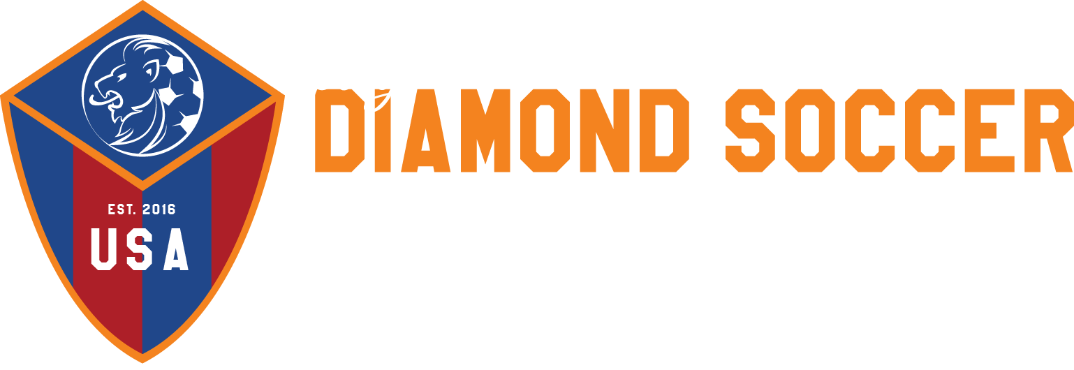 Diamond Soccer